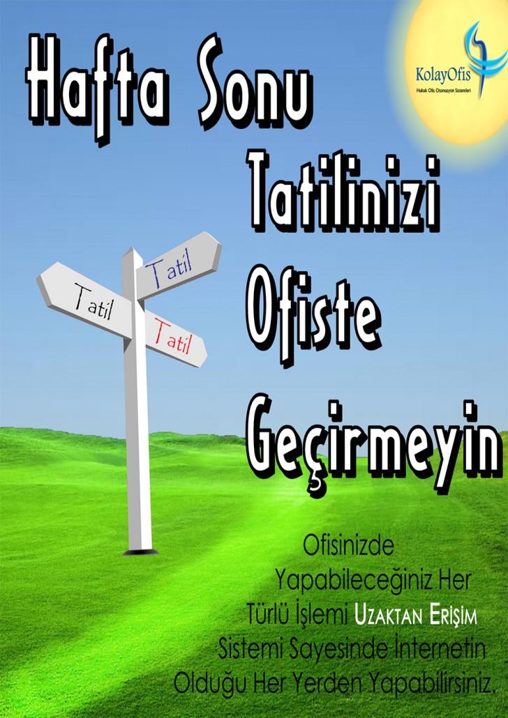 http://www.microdestek.com.tr/wp-content/uploads/2014/07/KolayOfis-Hukuk-Büro-Yönetimi-Defteri-20140507-728x1030.jpg