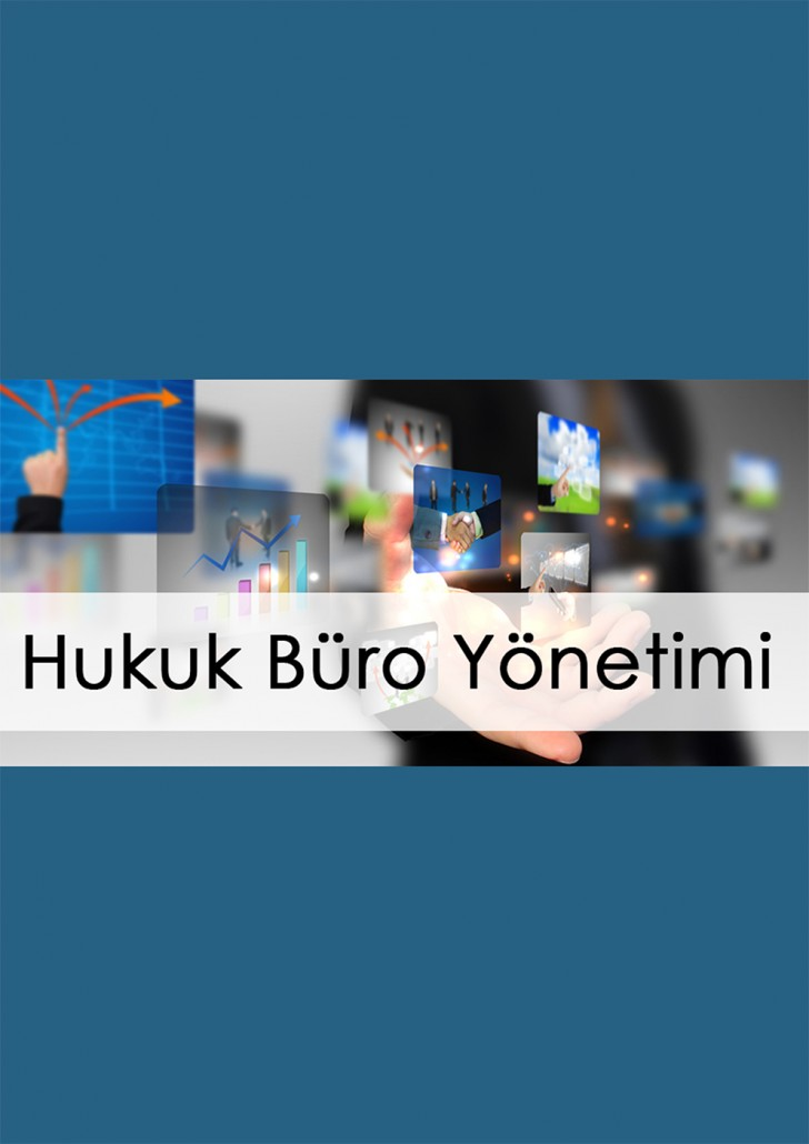 https://www.microdestek.com.tr/wp-content/uploads/2014/07/KolayOfis-Hukuk-Büro-Yönetimi-Defteri-20140508-728x1030.jpg
