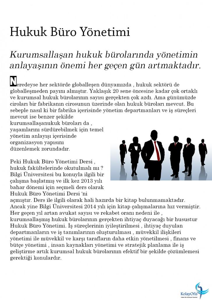 https://www.microdestek.com.tr/wp-content/uploads/2014/07/KolayOfis-Hukuk-Büro-Yönetimi-Defteri-20140509-728x1030.jpg