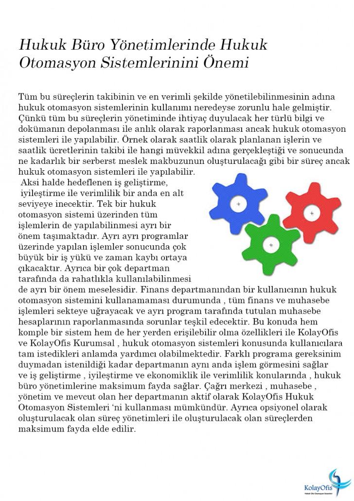 https://www.microdestek.com.tr/wp-content/uploads/2014/07/KolayOfis-Hukuk-Büro-Yönetimi-Defteri-20140510-728x1030.jpg