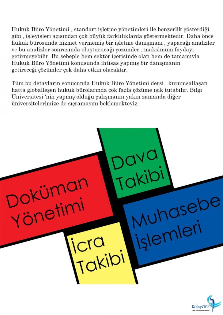 http://www.microdestek.com.tr/wp-content/uploads/2014/07/KolayOfis-Hukuk-Büro-Yönetimi-Defteri-20140511-728x1030.jpg