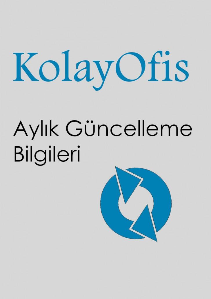 http://www.microdestek.com.tr/wp-content/uploads/2014/07/KolayOfis-Hukuk-Büro-Yönetimi-Defteri-20140512-728x1030.jpg