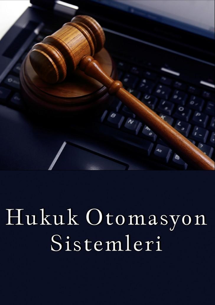 http://www.microdestek.com.tr/wp-content/uploads/2014/07/KolayOfis-Hukuk-Büro-Yönetimi-Defteri-20140514-728x1030.jpg