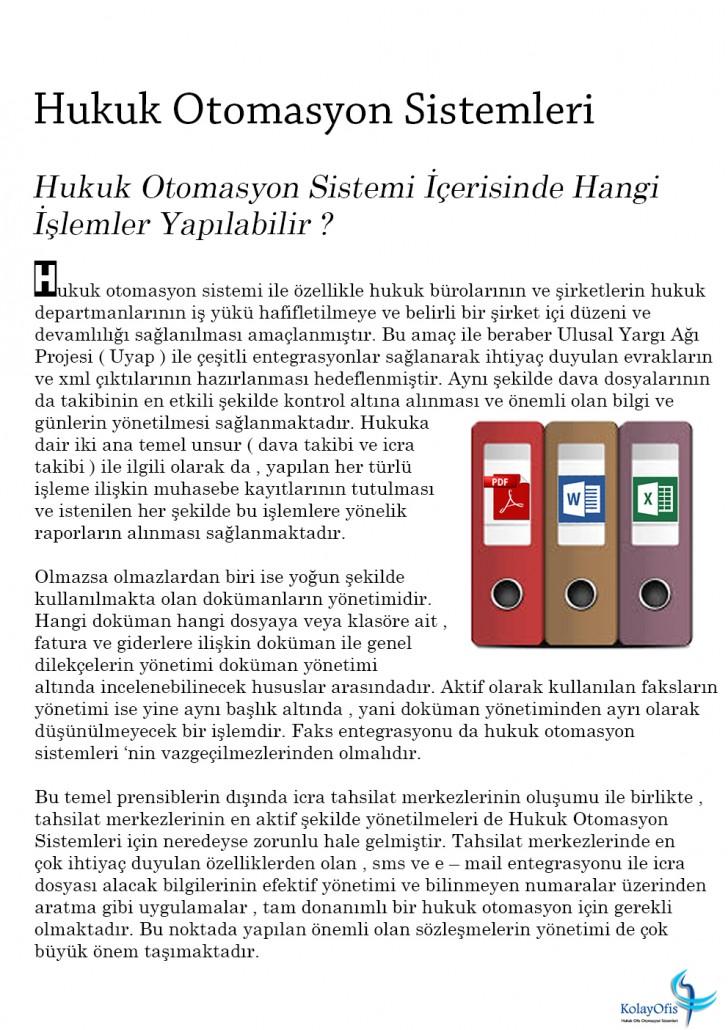 https://www.microdestek.com.tr/wp-content/uploads/2014/07/KolayOfis-Hukuk-Büro-Yönetimi-Defteri-20140515-728x1030.jpg