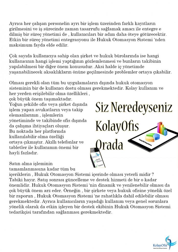 https://www.microdestek.com.tr/wp-content/uploads/2014/07/KolayOfis-Hukuk-Büro-Yönetimi-Defteri-20140516-728x1030.jpg