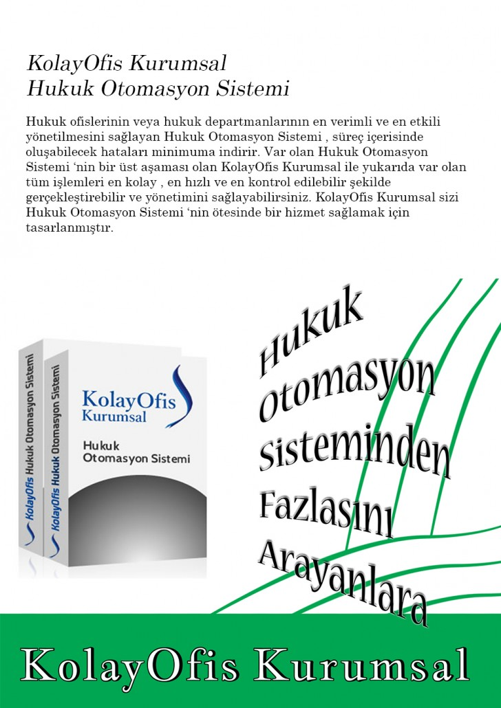 http://www.microdestek.com.tr/wp-content/uploads/2014/07/KolayOfis-Hukuk-Büro-Yönetimi-Defteri-20140517-728x1030.jpg
