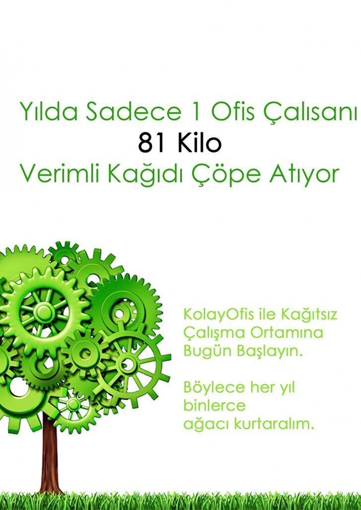 https://www.microdestek.com.tr/wp-content/uploads/2014/07/KolayOfis-Hukuk-Büro-Yönetimi-Defteri-20140518-728x1030.jpg