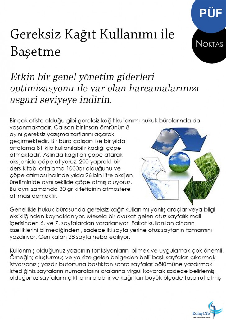 http://www.microdestek.com.tr/wp-content/uploads/2014/07/KolayOfis-Hukuk-Büro-Yönetimi-Defteri-20140519-728x1030.jpg