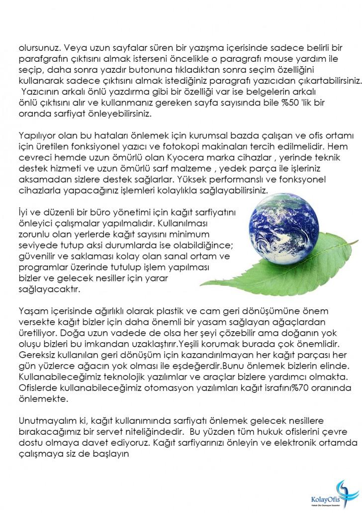 http://www.microdestek.com.tr/wp-content/uploads/2014/07/KolayOfis-Hukuk-Büro-Yönetimi-Defteri-20140520-728x1030.jpg