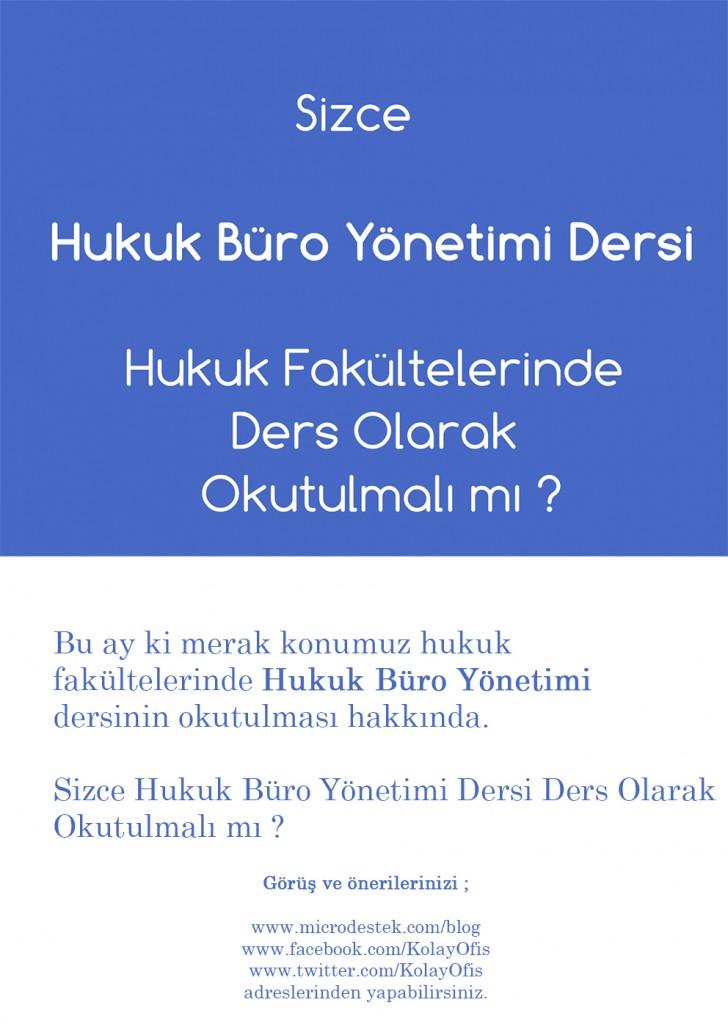 http://www.microdestek.com.tr/wp-content/uploads/2014/07/KolayOfis-Hukuk-Büro-Yönetimi-Defteri-20140521-728x1030.jpg