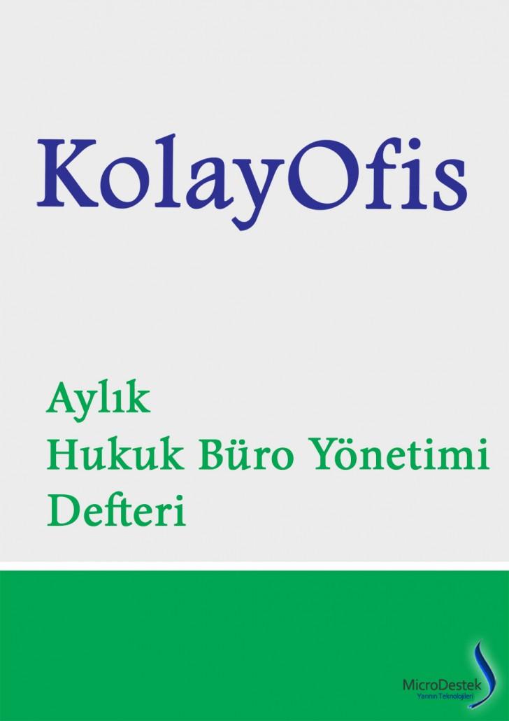 https://www.microdestek.com.tr/wp-content/uploads/2014/07/KolayOfis-Hukuk-Büro-Yönetimi-Defteri-20140522-728x1030.jpg