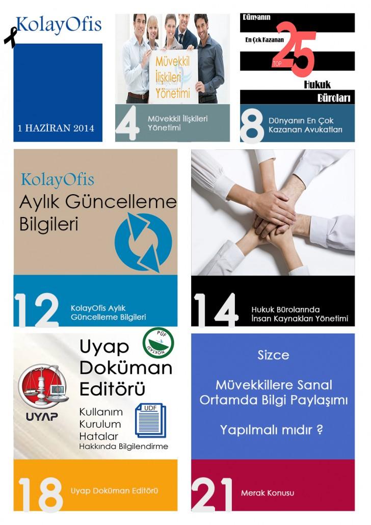 https://www.microdestek.com.tr/wp-content/uploads/2014/07/KolayOfis-Hukuk-Büro-Yönetimi-Defteri-20140602-728x1030.jpg
