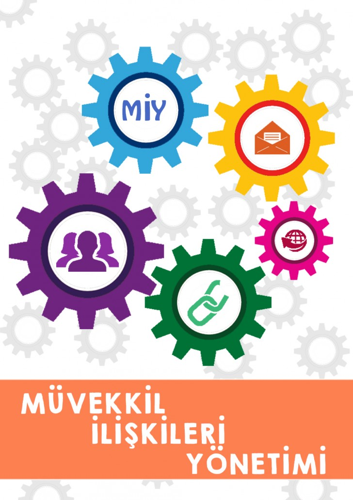 http://www.microdestek.com.tr/wp-content/uploads/2014/07/KolayOfis-Hukuk-Büro-Yönetimi-Defteri-20140604-728x1030.jpg
