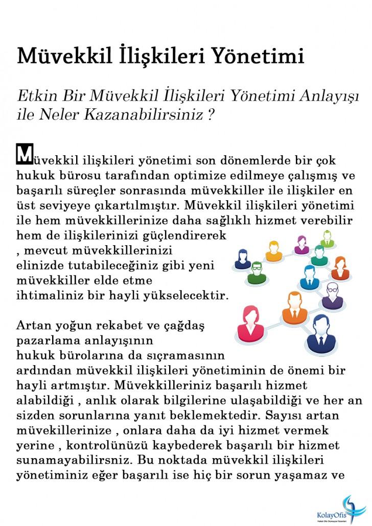http://www.microdestek.com.tr/wp-content/uploads/2014/07/KolayOfis-Hukuk-Büro-Yönetimi-Defteri-20140605-728x1030.jpg