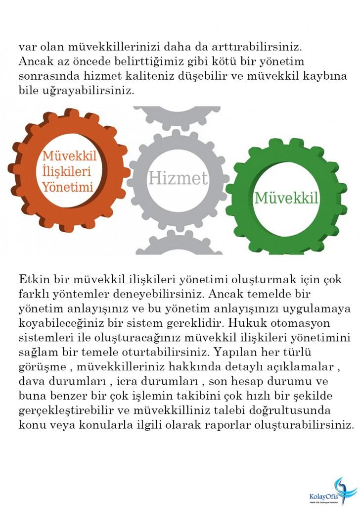 http://www.microdestek.com.tr/wp-content/uploads/2014/07/KolayOfis-Hukuk-Büro-Yönetimi-Defteri-20140606-728x1030.jpg