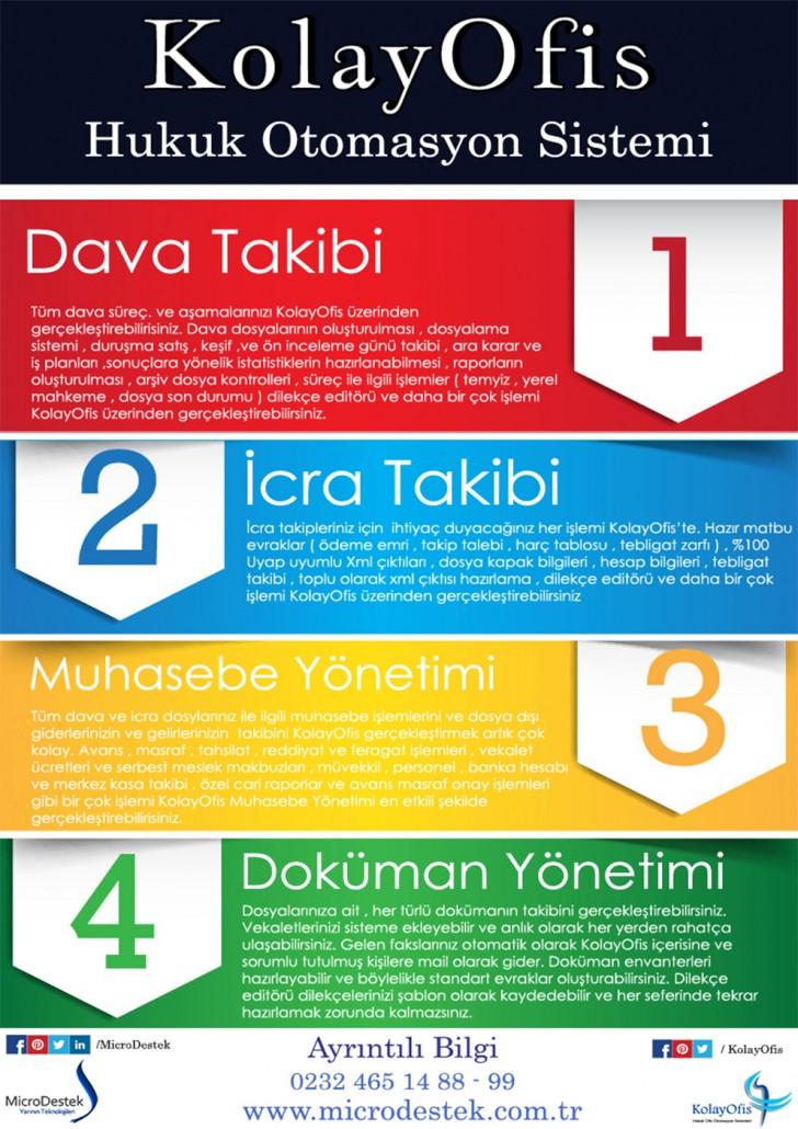https://www.microdestek.com.tr/wp-content/uploads/2014/07/KolayOfis-Hukuk-Büro-Yönetimi-Defteri-20140607-728x1030.jpg