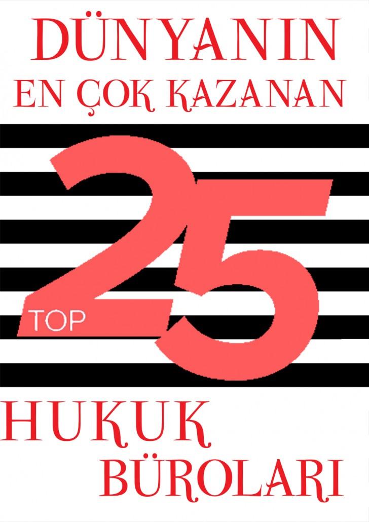 https://www.microdestek.com.tr/wp-content/uploads/2014/07/KolayOfis-Hukuk-Büro-Yönetimi-Defteri-20140608-728x1030.jpg