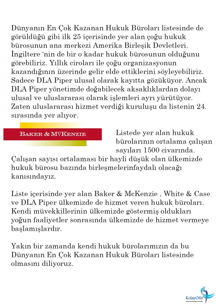 http://www.microdestek.com.tr/wp-content/uploads/2014/07/KolayOfis-Hukuk-Büro-Yönetimi-Defteri-20140611-728x1030.jpg