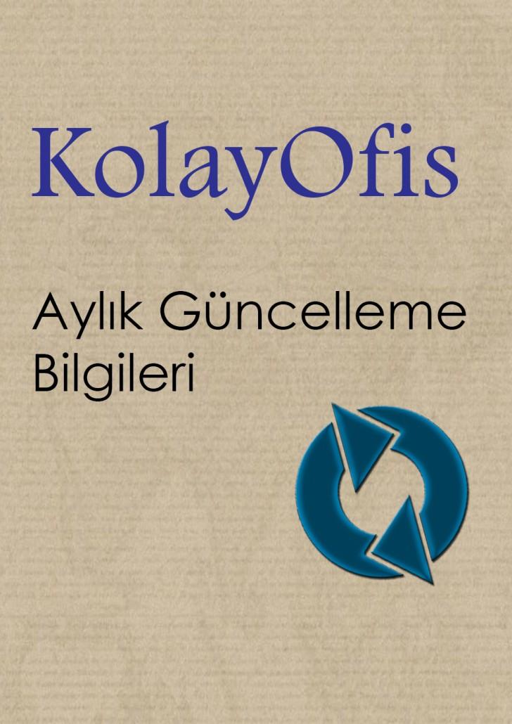 https://www.microdestek.com.tr/wp-content/uploads/2014/07/KolayOfis-Hukuk-Büro-Yönetimi-Defteri-20140612-728x1030.jpg