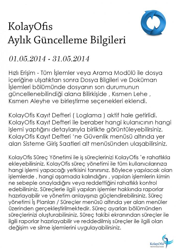http://www.microdestek.com.tr/wp-content/uploads/2014/07/KolayOfis-Hukuk-Büro-Yönetimi-Defteri-20140613-728x1030.jpg