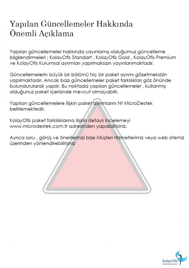 https://www.microdestek.com.tr/wp-content/uploads/2014/07/KolayOfis-Hukuk-Büro-Yönetimi-Defteri-20140614-728x1030.jpg