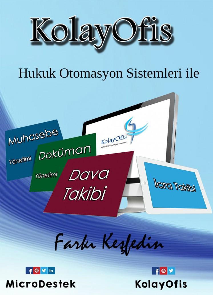 https://www.microdestek.com.tr/wp-content/uploads/2014/07/KolayOfis-Hukuk-Büro-Yönetimi-Defteri-20140615-746x1030.jpg