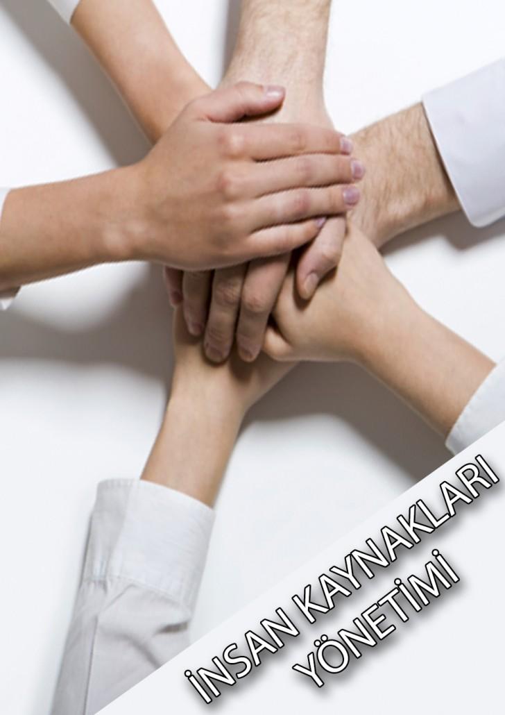 https://www.microdestek.com.tr/wp-content/uploads/2014/07/KolayOfis-Hukuk-Büro-Yönetimi-Defteri-20140616-728x1030.jpg