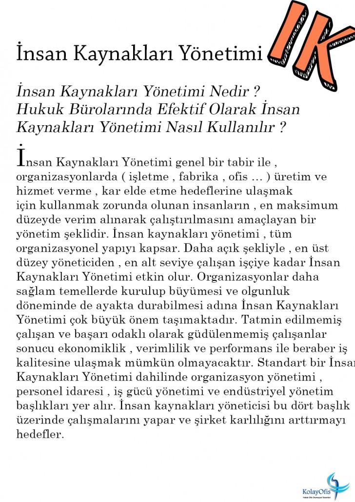 http://www.microdestek.com.tr/wp-content/uploads/2014/07/KolayOfis-Hukuk-Büro-Yönetimi-Defteri-20140617-728x1030.jpg