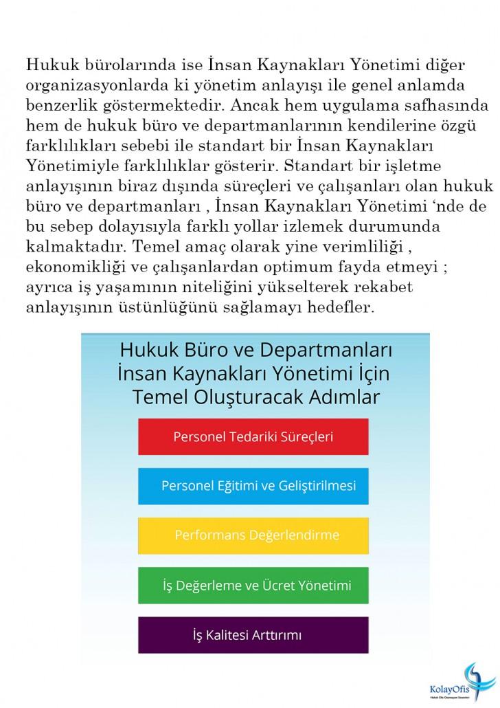 http://www.microdestek.com.tr/wp-content/uploads/2014/07/KolayOfis-Hukuk-Büro-Yönetimi-Defteri-20140618-728x1030.jpg