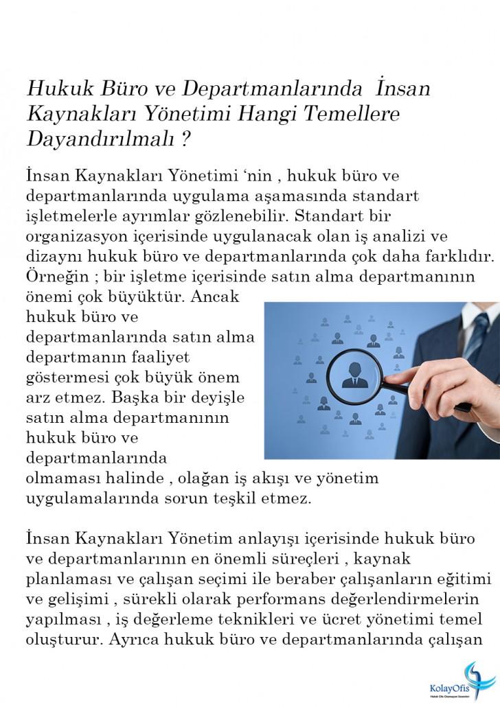 http://www.microdestek.com.tr/wp-content/uploads/2014/07/KolayOfis-Hukuk-Büro-Yönetimi-Defteri-20140619-728x1030.jpg