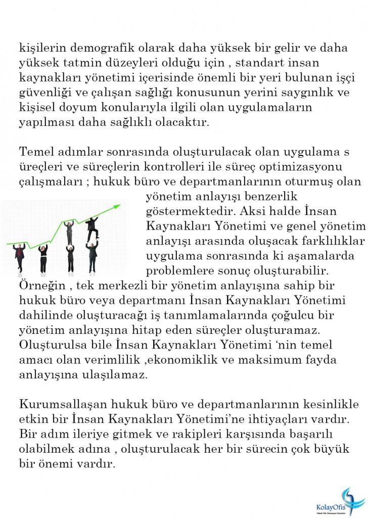 http://www.microdestek.com.tr/wp-content/uploads/2014/07/KolayOfis-Hukuk-Büro-Yönetimi-Defteri-20140620-728x1030.jpg