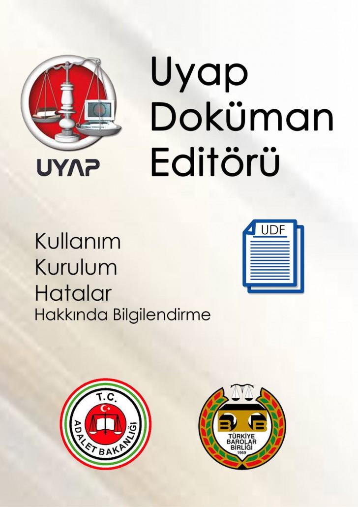 https://www.microdestek.com.tr/wp-content/uploads/2014/07/KolayOfis-Hukuk-Büro-Yönetimi-Defteri-20140622-728x1030.jpg