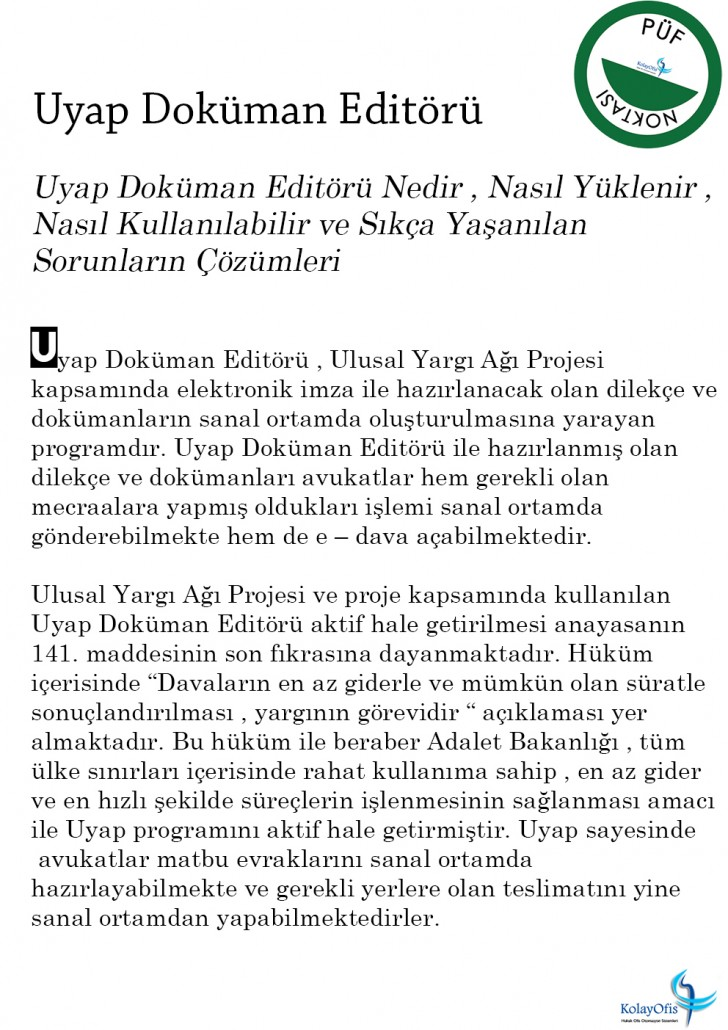 http://www.microdestek.com.tr/wp-content/uploads/2014/07/KolayOfis-Hukuk-Büro-Yönetimi-Defteri-20140623-728x1030.jpg