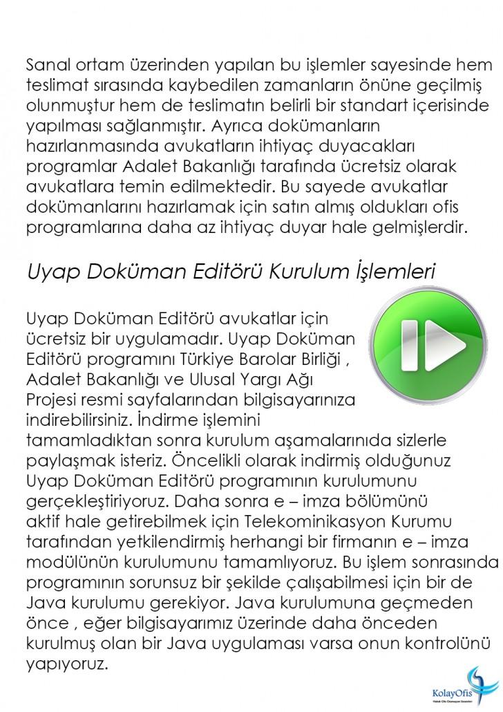 http://www.microdestek.com.tr/wp-content/uploads/2014/07/KolayOfis-Hukuk-Büro-Yönetimi-Defteri-20140624-728x1030.jpg