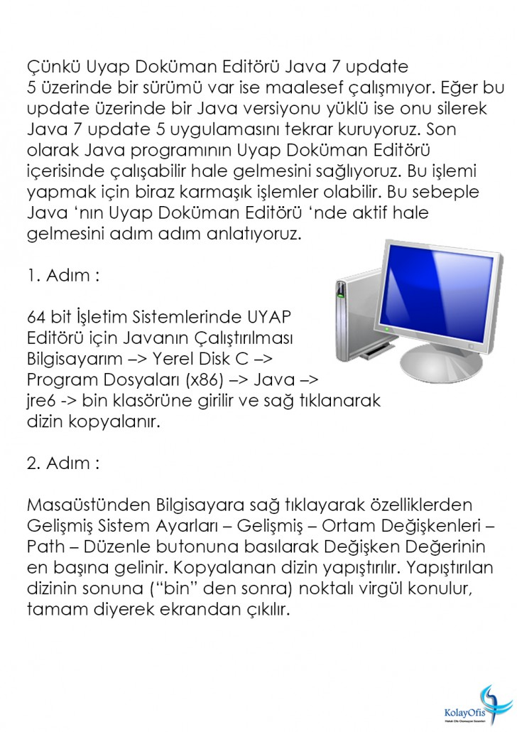 https://www.microdestek.com.tr/wp-content/uploads/2014/07/KolayOfis-Hukuk-Büro-Yönetimi-Defteri-20140625-728x1030.jpg