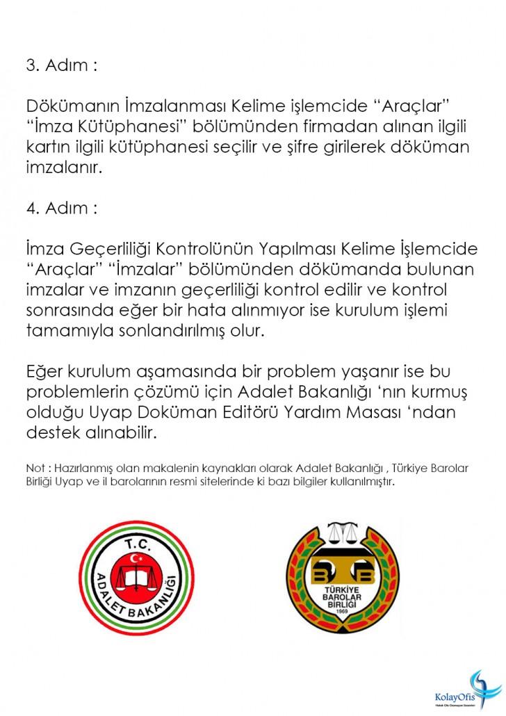 http://www.microdestek.com.tr/wp-content/uploads/2014/07/KolayOfis-Hukuk-Büro-Yönetimi-Defteri-20140626-728x1030.jpg