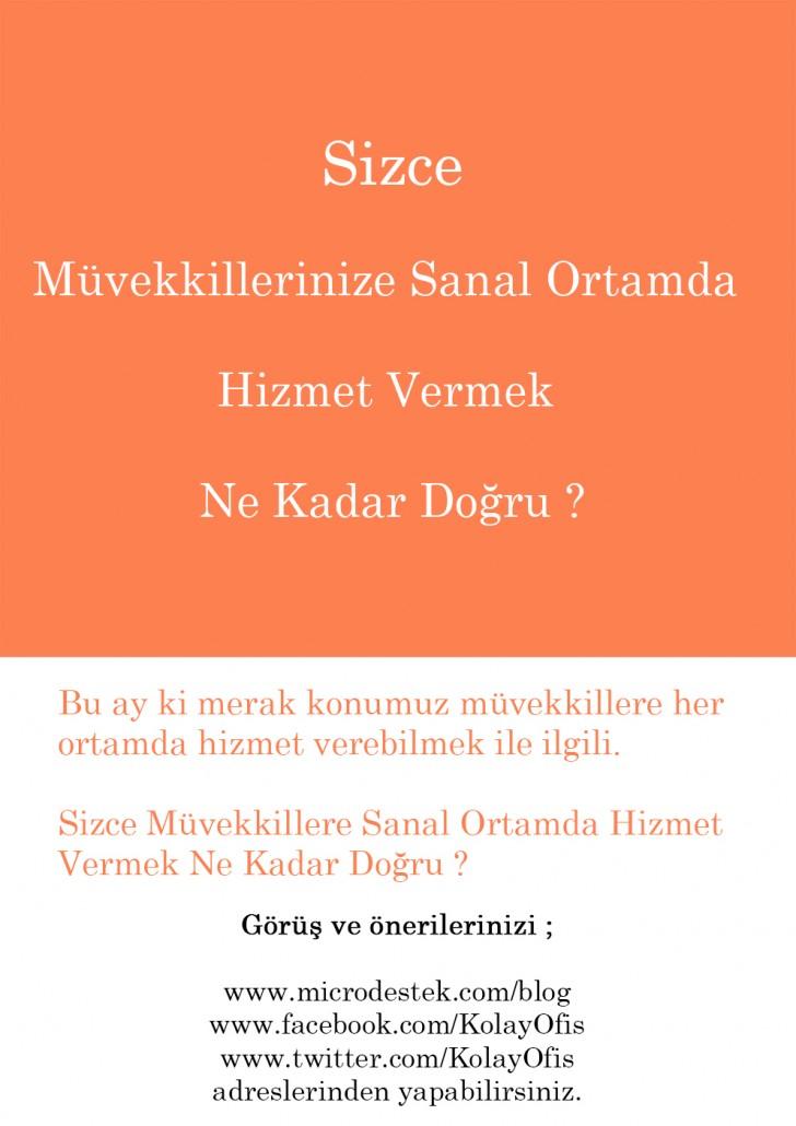 https://www.microdestek.com.tr/wp-content/uploads/2014/07/KolayOfis-Hukuk-Büro-Yönetimi-Defteri-20140627-728x1030.jpg