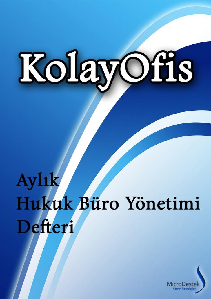 http://www.microdestek.com.tr/wp-content/uploads/2014/07/KolayOfis-Hukuk-Büro-Yönetimi-Defteri-20140628-728x1030.jpg