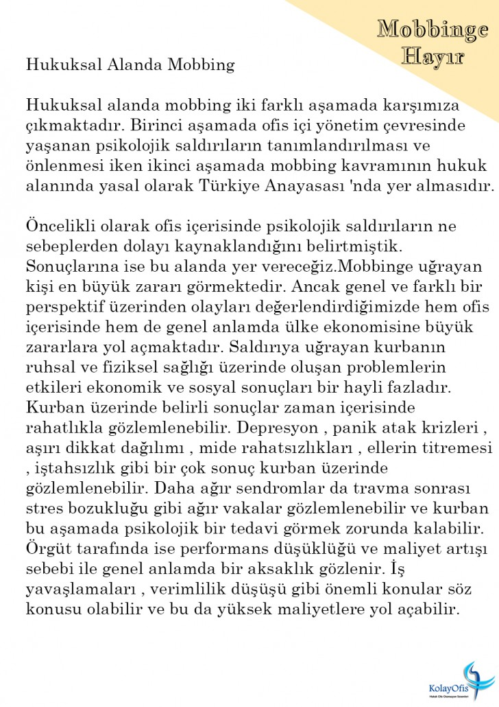 http://www.microdestek.com.tr/wp-content/uploads/2014/07/KolayOfis-Hukuk-Büro-Yönetimi-Defteri-201408010-728x1030.jpg