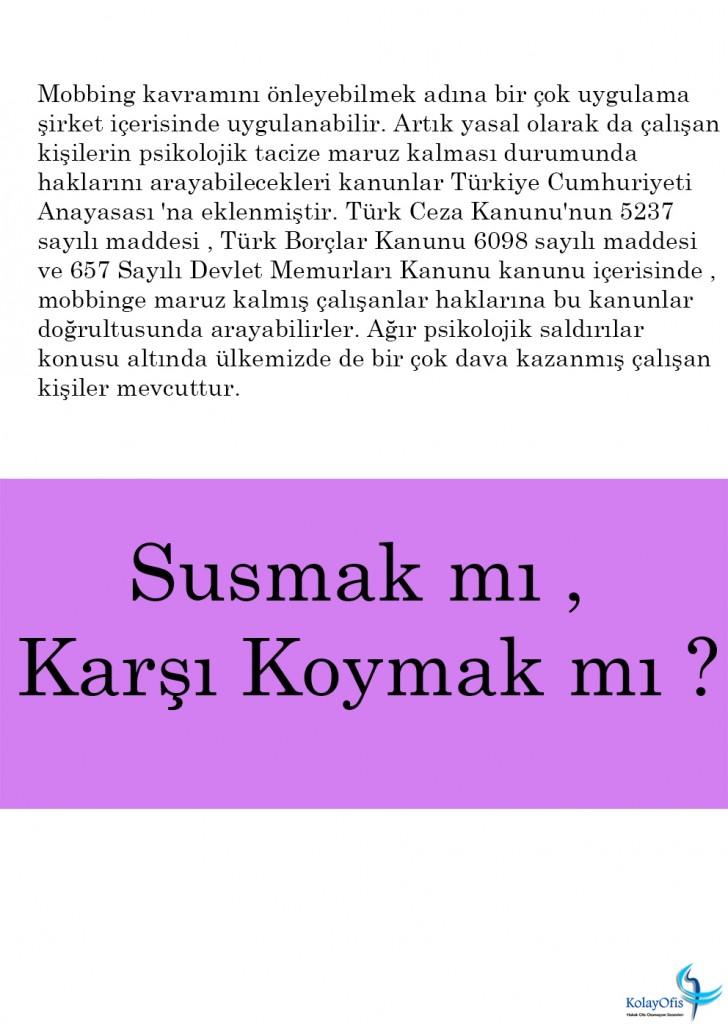 https://www.microdestek.com.tr/wp-content/uploads/2014/07/KolayOfis-Hukuk-Büro-Yönetimi-Defteri-201408011-728x1030.jpg
