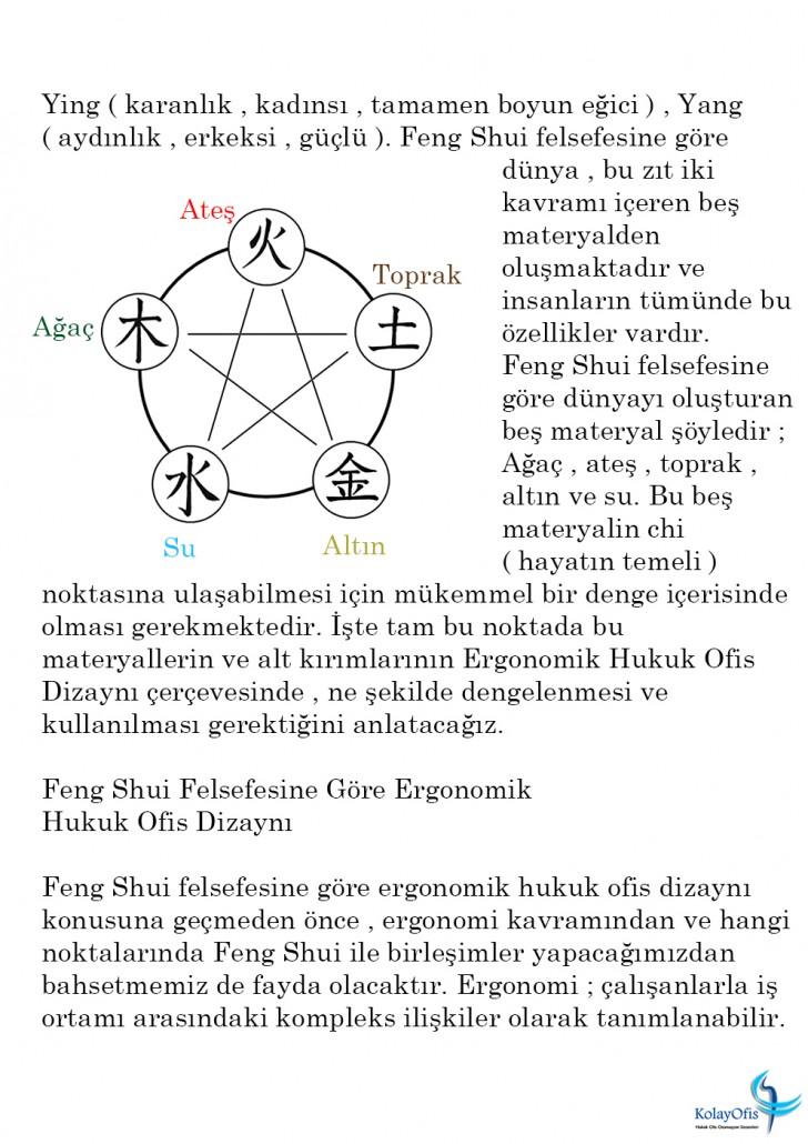 https://www.microdestek.com.tr/wp-content/uploads/2014/07/KolayOfis-Hukuk-Büro-Yönetimi-Defteri-201408014-728x1030.jpg