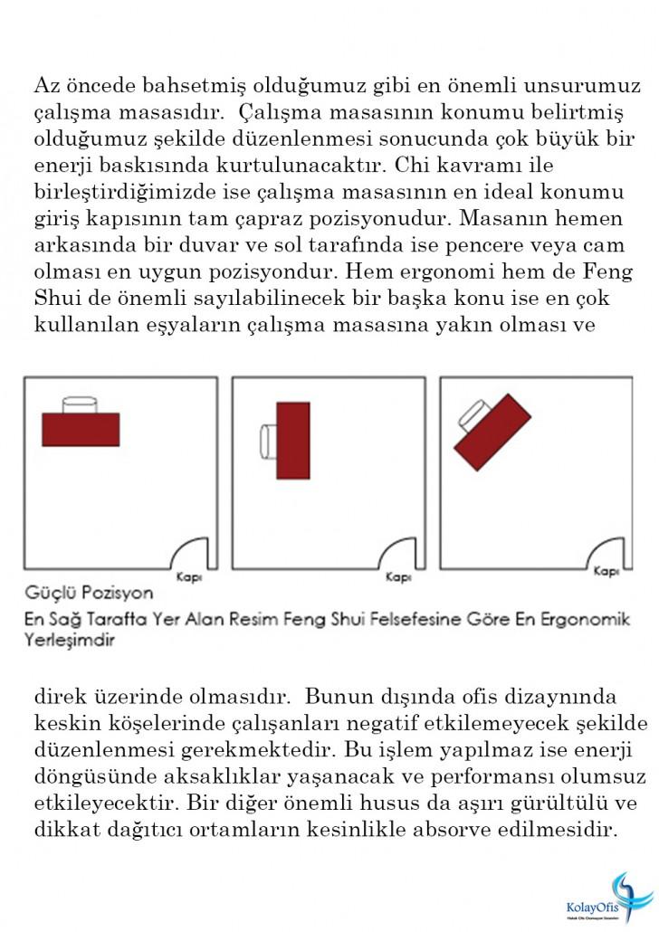 http://www.microdestek.com.tr/wp-content/uploads/2014/07/KolayOfis-Hukuk-Büro-Yönetimi-Defteri-201408016-728x1030.jpg