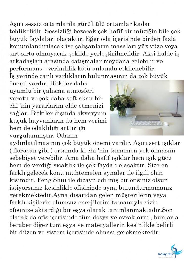 https://www.microdestek.com.tr/wp-content/uploads/2014/07/KolayOfis-Hukuk-Büro-Yönetimi-Defteri-201408017-728x1030.jpg