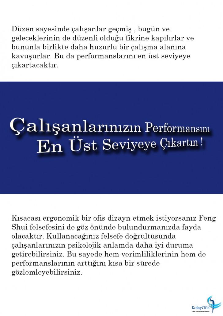 https://www.microdestek.com.tr/wp-content/uploads/2014/07/KolayOfis-Hukuk-Büro-Yönetimi-Defteri-201408018-728x1030.jpg