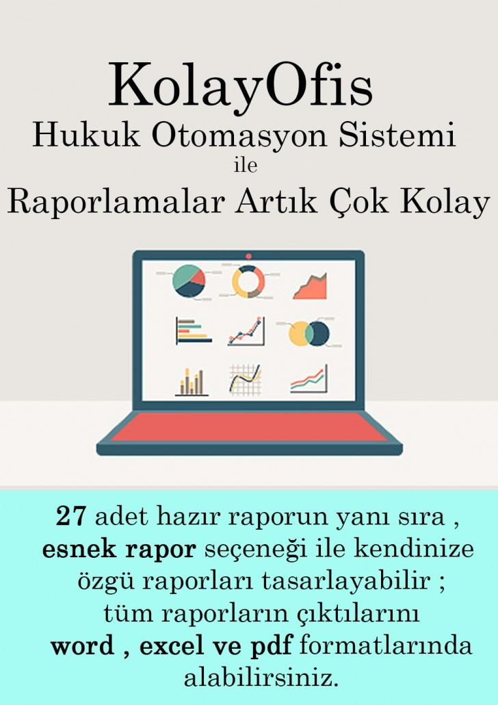 http://www.microdestek.com.tr/wp-content/uploads/2014/07/KolayOfis-Hukuk-Büro-Yönetimi-Defteri-201408019-728x1030.jpg