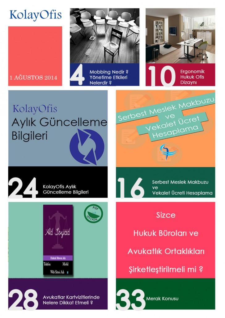 http://www.microdestek.com.tr/wp-content/uploads/2014/07/KolayOfis-Hukuk-Büro-Yönetimi-Defteri-20140802-728x1030.jpg
