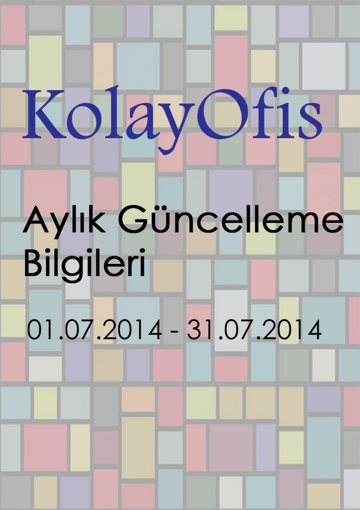 http://www.microdestek.com.tr/wp-content/uploads/2014/07/KolayOfis-Hukuk-Büro-Yönetimi-Defteri-201408020-728x1030.jpg