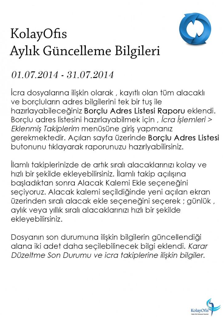 http://www.microdestek.com.tr/wp-content/uploads/2014/07/KolayOfis-Hukuk-Büro-Yönetimi-Defteri-201408021-728x1030.jpg