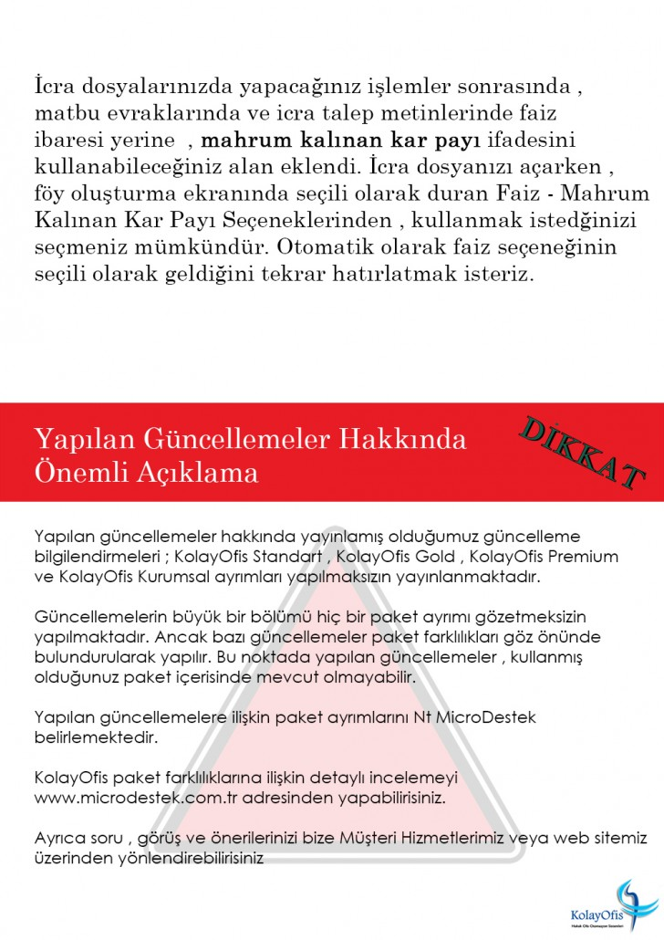 https://www.microdestek.com.tr/wp-content/uploads/2014/07/KolayOfis-Hukuk-Büro-Yönetimi-Defteri-201408022-728x1030.jpg