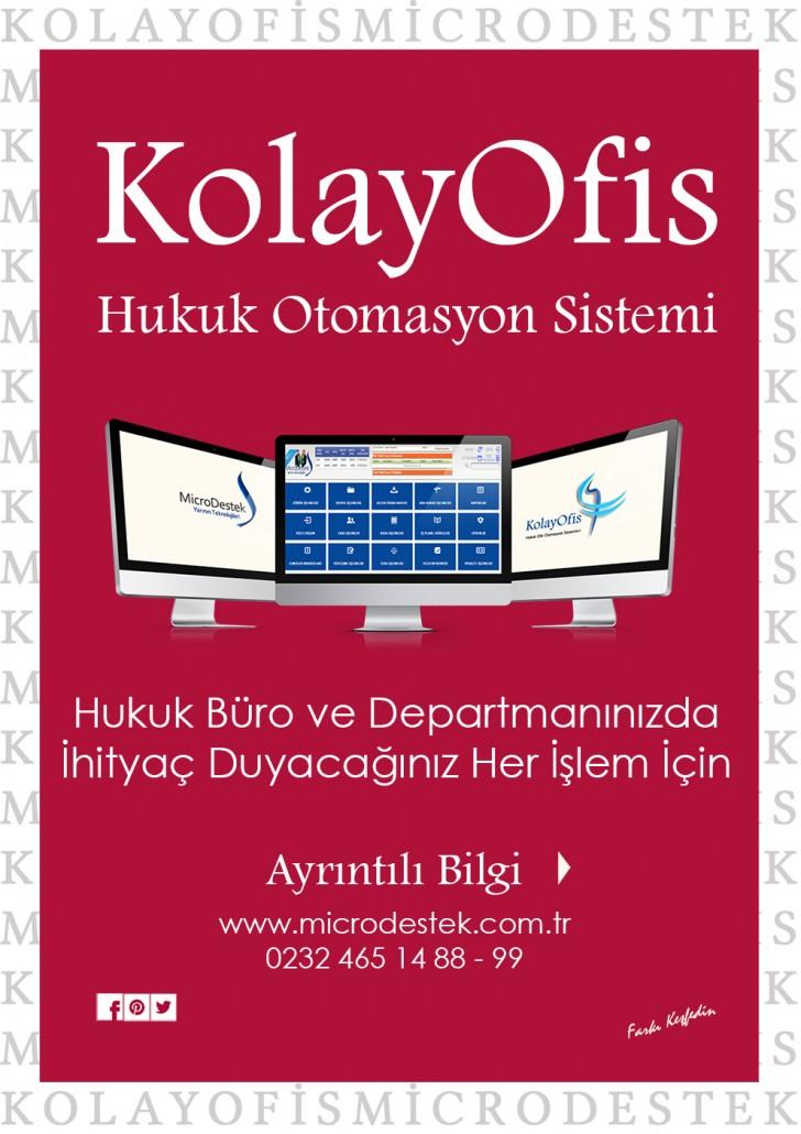 http://www.microdestek.com.tr/wp-content/uploads/2014/07/KolayOfis-Hukuk-Büro-Yönetimi-Defteri-201408023-728x1030.jpg